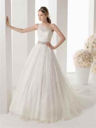 Свадебное платье 2015 фото цены