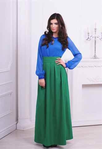 женская деловая одежда для офиса москва кантемировская