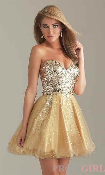 Модные платья на выпускной 2015 фото | Модные платья 2015