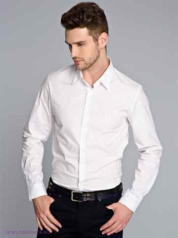 модные мужские рубашки 2014 фото