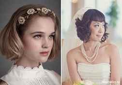 Красивый макияж на свадьбу