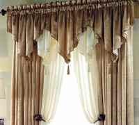 Шторы фото дизайн спальни