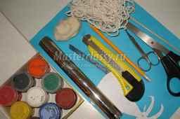 Отбивные из свинины на сковороде рецепт пошагово в домашних условиях 24