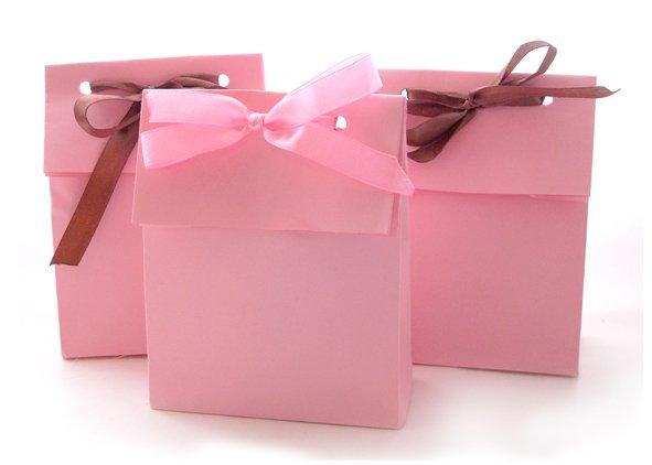 Сделать подарочный пакет своими руками фото 336