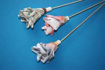 Делать своими руками и получать деньги