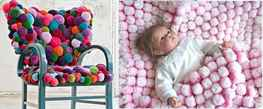 Вязание для новорожденных со схемами журналы
