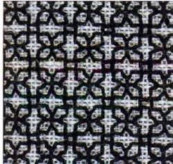 журавлик из бумаги схема фото