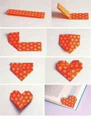 собирать и фигуры оригами.