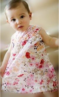 Выкройки бального платьев для девочки 7 лет фото 339