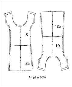 c005ceabf32 З м З0 см при ширине 90 см Летний хлопчатобумажный халат для женщины с  полной фигурой Неотрезное по линии талии