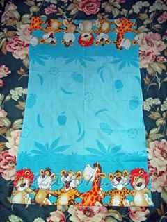 Постельное детское белье для новорожденного в кроватку своими руками фото 489