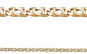 Кардинал плетение цепочки фото