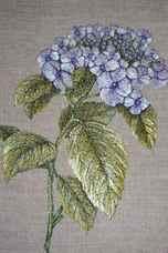 Скачать вышивки цветов