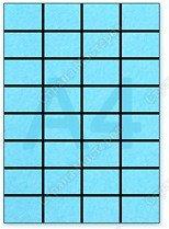 Маленькие оригами модулей схема фото 431