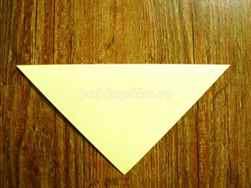 Маленькие оригами модулей схема фото 344