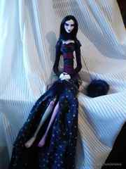 Как сделать тряпичную куклу своими руками фото 924