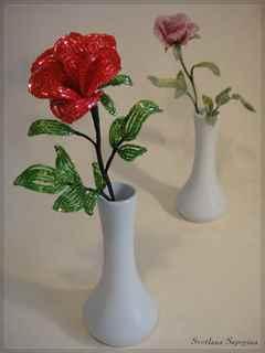 Роза светлана сапегина мастер классы