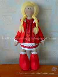 Мастер класс выкройка платья фото фото 472