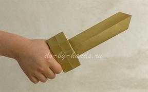 Как сделать кувшинки своими руками из бумаги 115