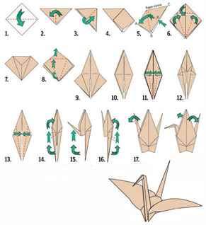 Как сделать чертеж 77
