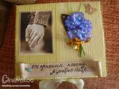 Поздравление с днем рождения бабушке от внучек трогательные в прозе