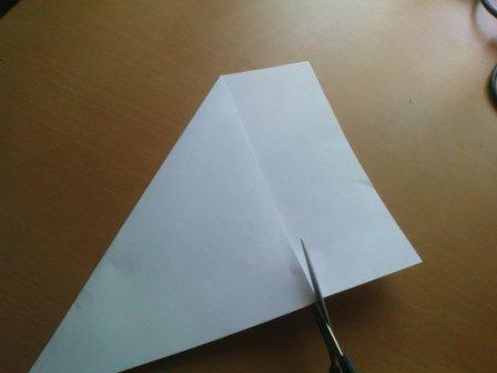 Как сделать фото квадратным не обрезая его