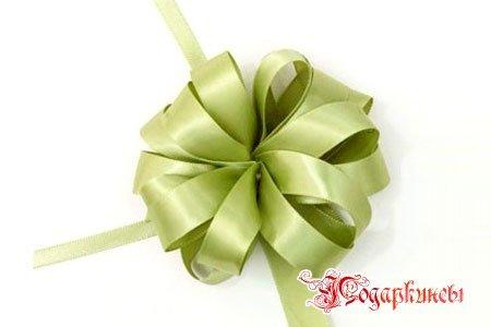 Подарок подруге на День Рождения: лучшие идеи и советы 86