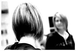 Виды стрижек на длинные волосы