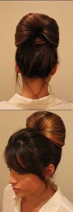 120 фото! Модное мелирование волос в 2016 году 63