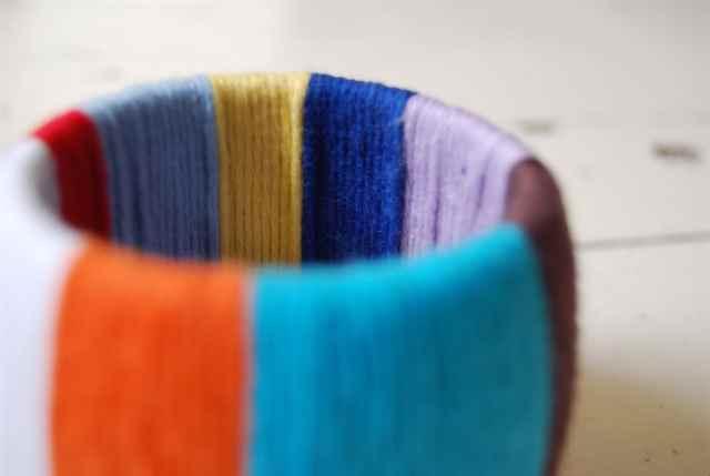 схема плетения браслет языческий из бисера