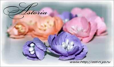 Как сделать цветок из салфетки своими руками фото 467