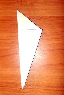 Как сделать когти росомахи из бумаги своими