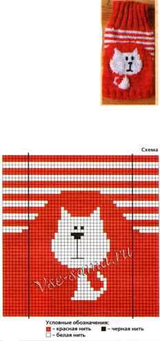 Как сделать лежанку для кота своими руками в домашних условиях