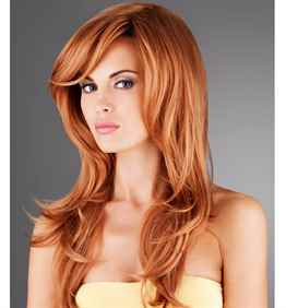 рамблер гороскоп стрижка волос