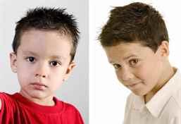 Как сделать торт машинку для ребенка Как сделать фото ребенка с машинкой
