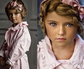 Секреты создания красивых причёсок для девочек приёмы плетения и укладки волос