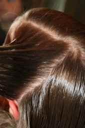 Плетение волос для девочек