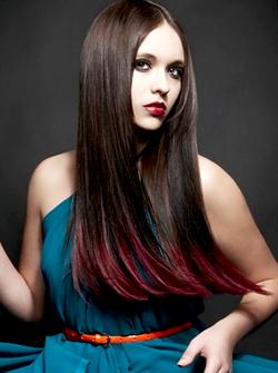Стоимость волос для капсульного наращивания