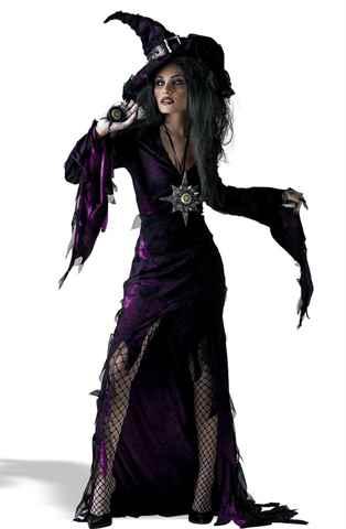 Хэллоуин костюмы своими руками 1 фотография