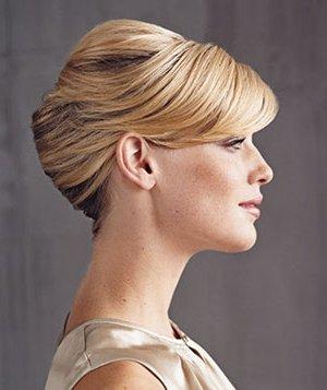 Валик для волос как пользоваться