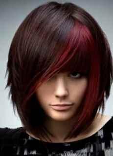 Стрижки на длинные волосы без укладки