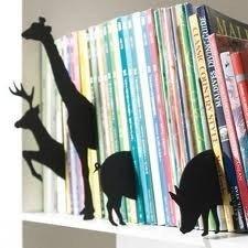 Закладки для книг своим руками из бумаги