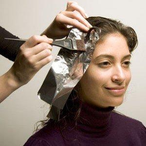 Школа мастер класс где можно научиться на парикмахера поделка #12
