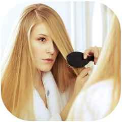 Уход за нарощенными волосами и отзывы