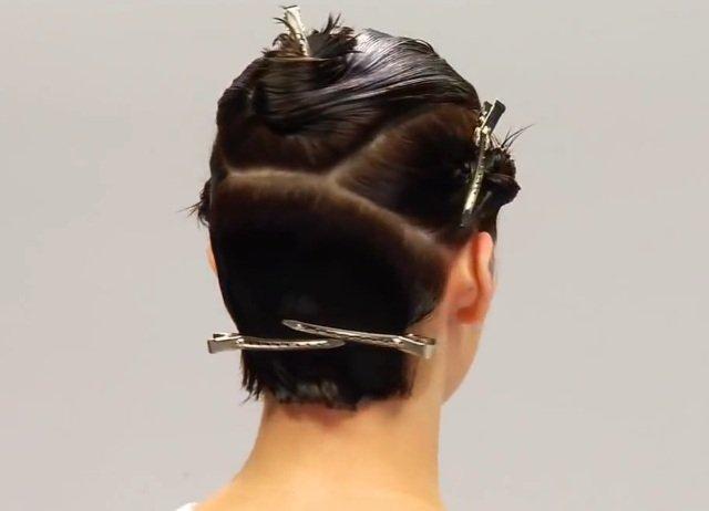 жидкий шелк сыворотка для роста волос отзывы