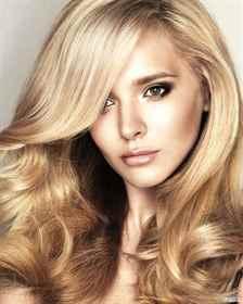 Какую процедуру сделать для восстановления волос