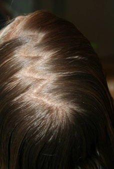 Прически из кос фото с пошаговыми инструкциями