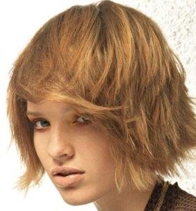 Как покрасить волосы хной и басмой в светло русый цвет волос