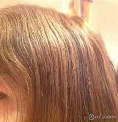Краска для волос лореаль экселанс палитра цветов отзывы 6
