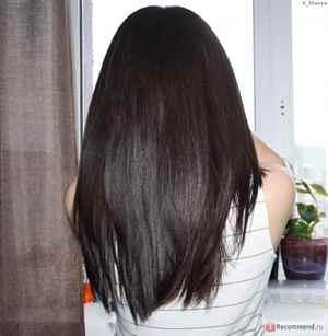 Масло персиковое для волос применение